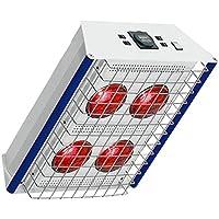 Rotlichtstrahler TGS Therm 4 Deckenmodell, Infrarotwärmestrahler preisvergleich bei billige-tabletten.eu