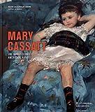 Mary Cassatt - Une impressionniste américaine à Paris