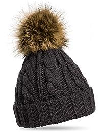 e7115695cc31cb Suchergebnis auf Amazon.de für: CASPAR Fashion - Hüte, Mützen & Caps ...