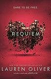 Requiem (Delirium Trilogy 3) (Delirium Series) (English Edition)