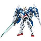 RG 1/144 GN-000 + GNR-010 Raiser (Mobile Suit Gundam 00)