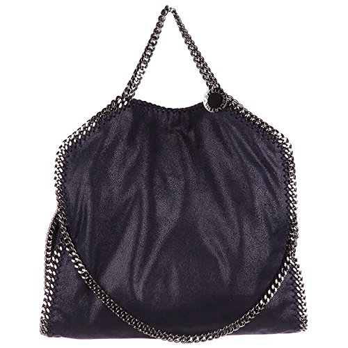 falabella stella mccartney Stella McCartney Handtasche Damen Tasche Damenhandtasche Bag falabella shaggy de