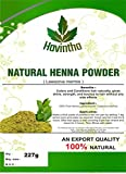 Best Hennas - Havintha Natural Henna Powder for Hair 227g Review
