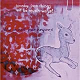 Songtexte von The Meat Purveyors - Someday Soon Things Will Be Much Worse!