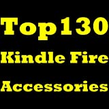 Top 130+ Kindle Fire Accessories: Discover The Best Accessories For Your Kindle Fire!