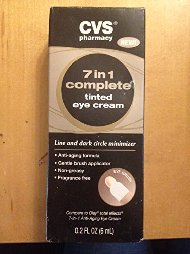 7-in-1-complete-tinted-eye-cream-2-fl-oz-compare-to-olay-total-effects-by-cvs-pharmacies