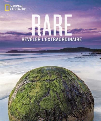 rare-reveler-lextraordinaire