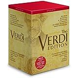 Édition Verdi
