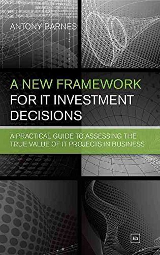 a-new-framework-for-it-investment-decisions-a-practical-guide-to-assessing-the-true-value-of-it-proj