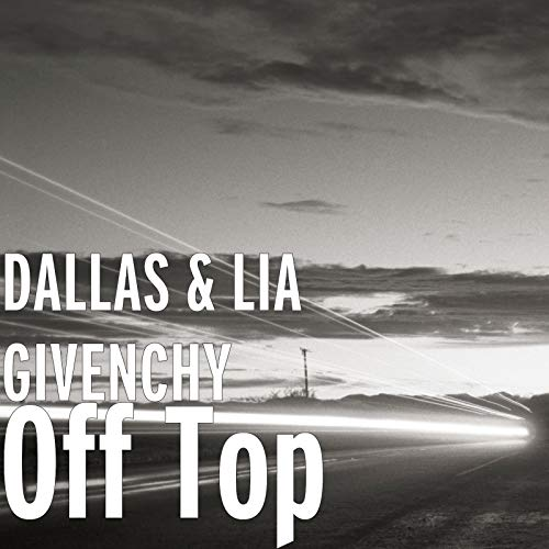 Off Top [Explicit] (Givenchy Top)