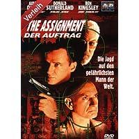 Der Auftrag - The Assignment