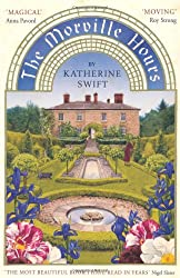 Morville Hours: The Story of a Garden