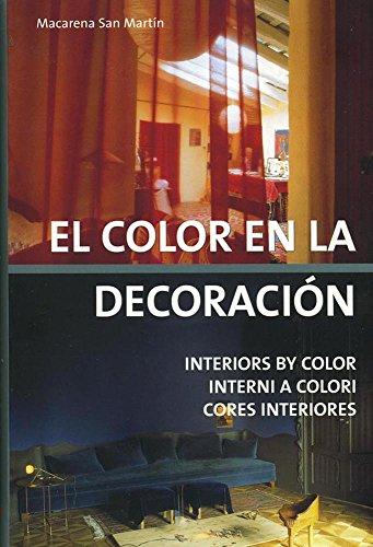 interni-a-colori-ediz-multilingue