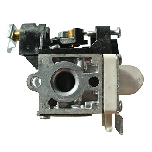 JRL Vergaser rb-k85Für Echo pb-251pb-265l pb-265ln Leistung Glasbläser a021001350 Echo Pb 265l