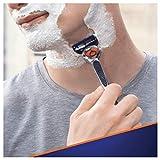 Gillette Fusion 5 ProGlide Rasierklingen für Männer, 4 Stück - 4
