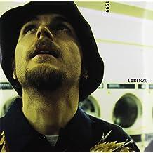 Lorenzo 1999-Capo Horn