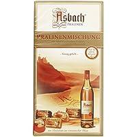 Suchergebnis auf Amazon de für: Asbach Uralt - Schokolade