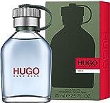 Hugo Boss 53817 - Agua de colonia