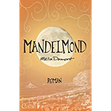 Mandelmond (Colors of Life 4)
