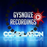 Gysnoize Recordings Compilation