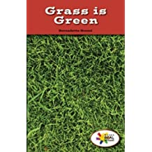 Grass Is Green