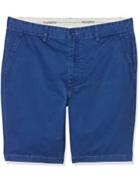 LEE Chino, Short Homme