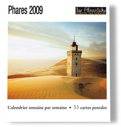 Phares 2009 par From 365 Paris