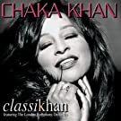 Classikhan (feat. The London Symphony Orchestra)