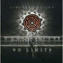 No Limits (Special Edition)