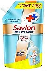 Savlon Moisture Shield Handwash - 775 ml