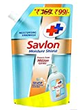 Savlon Moisture Shield Handwash - 775 ml
