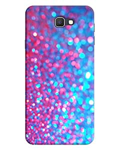 FurnishFantasy Mobile Back Cover for Samsung Galaxy J7 Prime (Product ID - 0718)