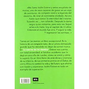 Suerte De Mi Destino,La (Now books)