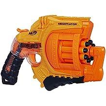 Nerf Doomlands 2169Negoziatore Blaster