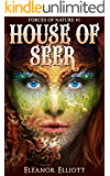 House of Seer (Forces of Nature Book 1) (English Edition)