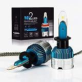 5D super konzentriertes licht, autoscheinwerfer modifikation (H1)