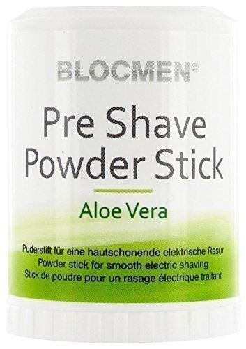 blocmen-c-aloe-vera-pre-shave