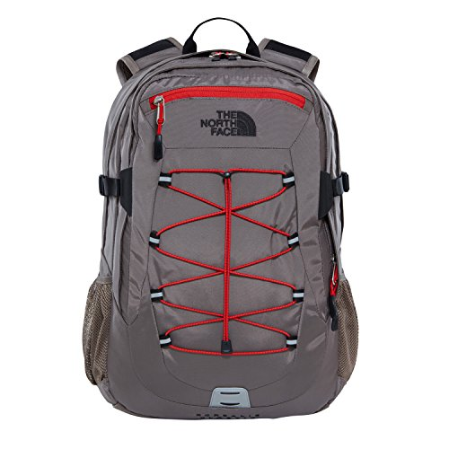 The North Face Borealis Classic Zaino Unisex, Marrone, Taglia Unica