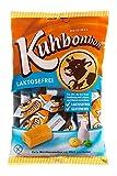 Karamellbonbons Kuhbonbon Laktosefrei 175g