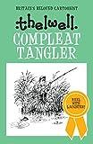 Image de Compleat Tangler