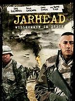Jarhead - Willkommen Im Dreck hier kaufen