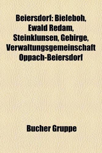 beiersdorf-bieleboh-ewald-redam-steinklunsen-gebirge-verwaltungsgemeinschaft-oppach-beiersdorf