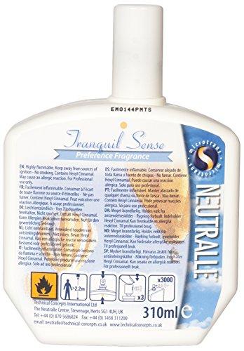 rubbermaid-carga-para-limpiador-desodorante-tranquil-sense-300ml