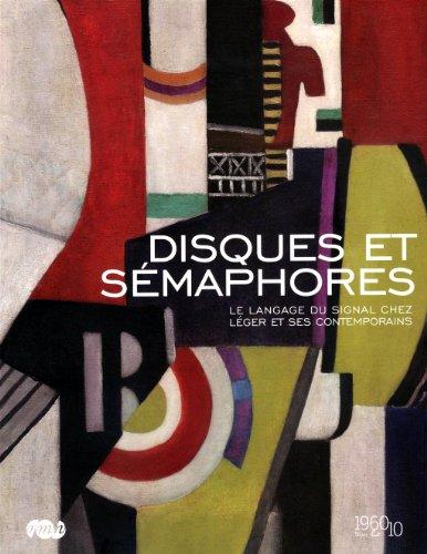 Disques et sémaphores : Le langage du signal chez...