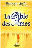 La Bible des Ames