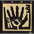 Wrong Side [Vinyl Single 7'']