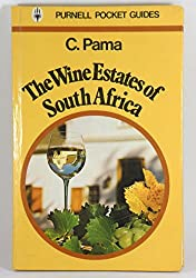 The Wine Estates of South Africa