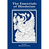 The Essentials of Hinduism