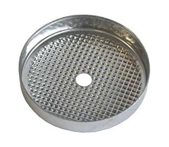 Ensemble Passoir Sup Soupape Référence : 502222 Pour Pieces Preparation Des Boissons Petit Electromenager Magimix