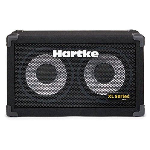 HARTKE 210 XL BASSBOX